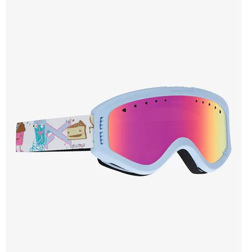 Antiparras-Snowboard--Ski-Anon-Snackpack-Pink-Amber-Niña