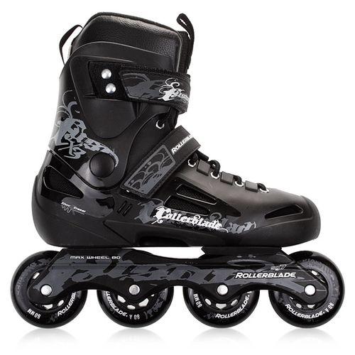 rollerblade-fusion-x3-2013-black-eb50b93b3402947d0fb55ee06fbe1053