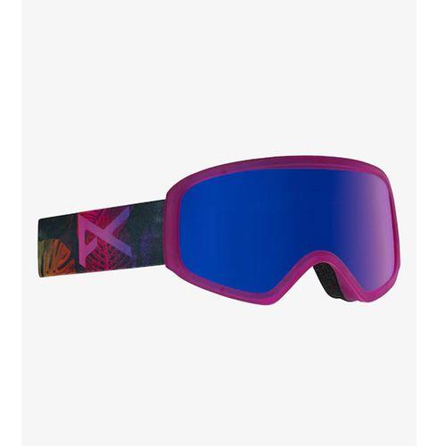 Antiparras-Snowboard-Ski-Anon-Insight-Goggle-Digi--Blue-Cobalt-Mujer
