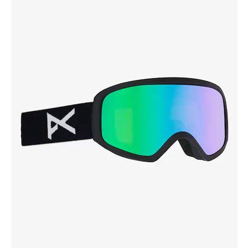 Antiparras-Snowboard-Ski-Anon-Insight-Goggle-Black-Mujer