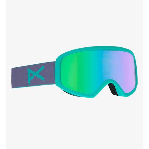 Antiparras-Snowboard-Ski-Anon-Insight-Goggle-Gala-Purple