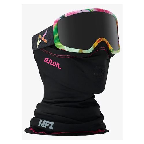 Antiparras-Mfi-Snowboard-Ski-Anon-Deringer-Goggle-Black-Widow-MFI-Facemask