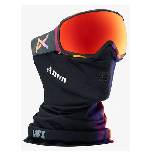 Antiparras-Snowboard-Ski-Anon-Tempest--Black--MFI-Facemask