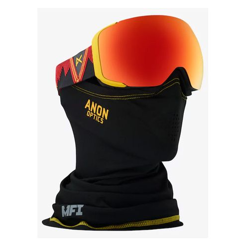 Antiparras-Snowboard-Ski-Anon-M2-Rip-City---MFI-Facemask-Hombre