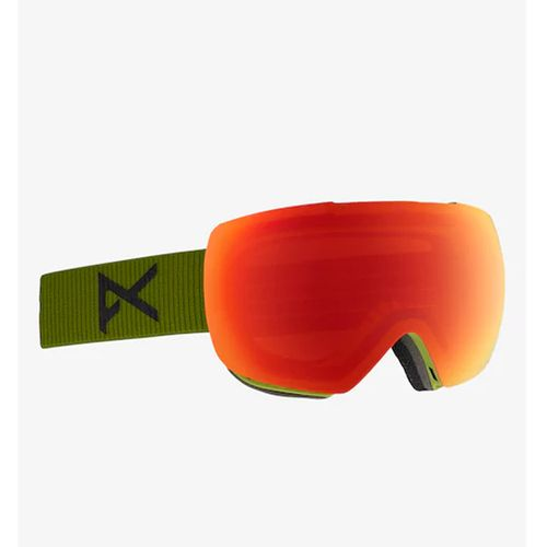 Antiparras-Snowboard-Ski-Anon-Mig-Sonar-Hombre-compatible-MFI