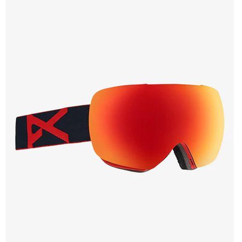 Antiparras-Snowboard-Ski-Anon-Mig-Redeye-Hombre-compatible-MFI