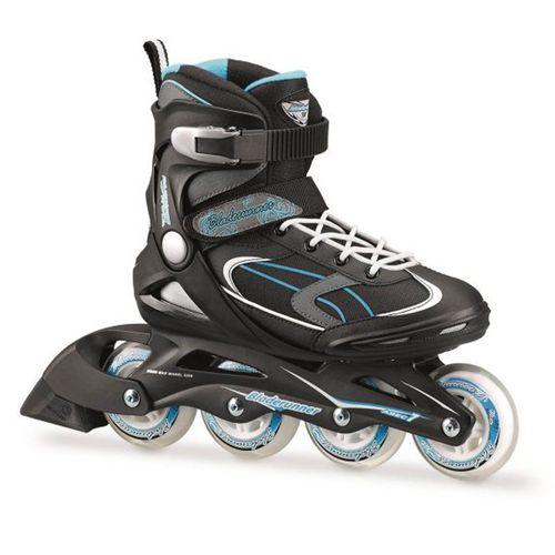 Roller-Patin-Rollerblade-Bladerunner-Advantage-Pro-XT-W