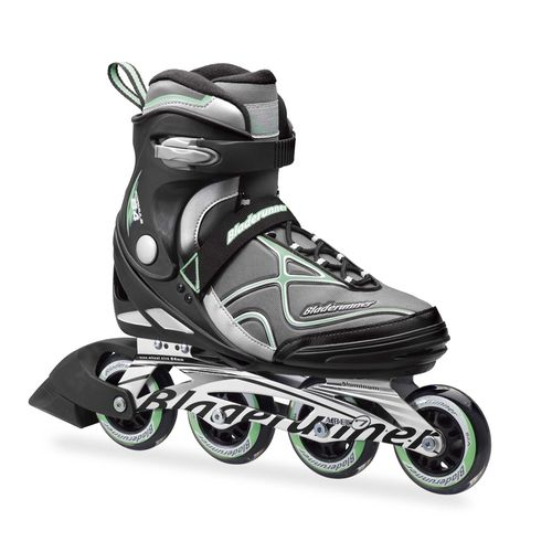 Roller-Rollerblade-Bladerunner-Formula-84-W---Mujer---Abec-7