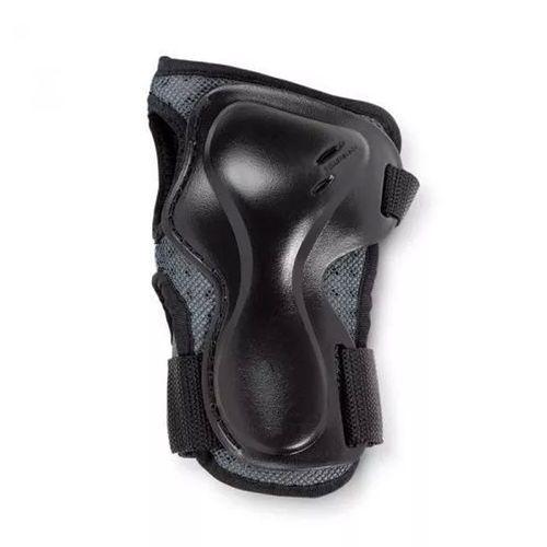 Muñequeras-Rollerblade-Pro-Hombre-Protecciones-Roller