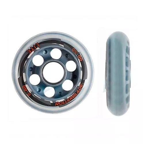 Ruedas-Roller-Rollerblade-80mm-82a---Fitness---Pack-8-U