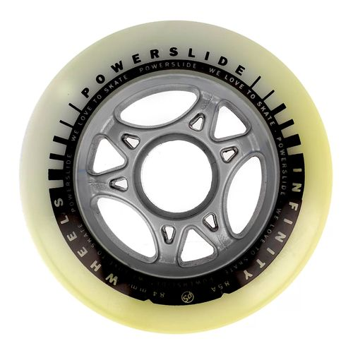 rueda-power-84mm