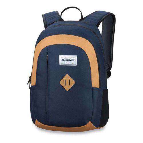 Daypacks-Dakine-Factor-22-Mochilas-y-maletas-montaña