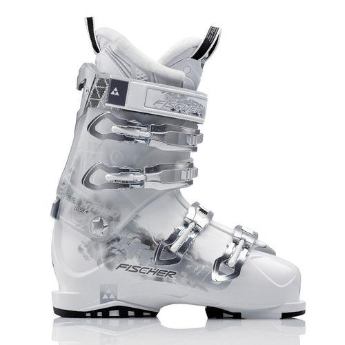 Botas-De-Ski-Fischer-Vacuum-Hybrid-9-Plus-CF-Mujer-U15514