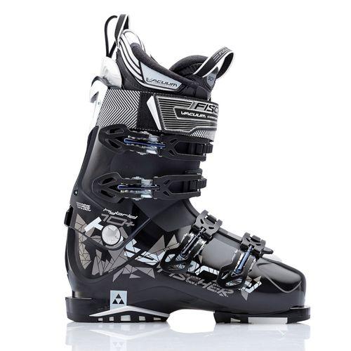 Botas-De-Ski-Fischer-Hybrid-10-Plus-V-CF-Hombre