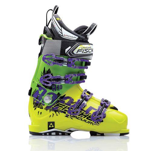 Botas-De-Ski-Fischer-Vacuum-Fit-Freeride-Ranger-10-Plus-Hombre