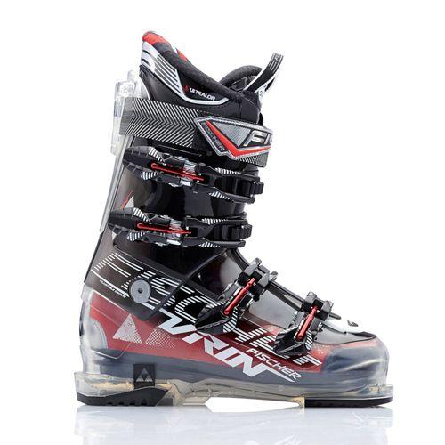 Botas-De-Ski-Fischer-Thermoshape-Sport-Performance-Viron-11-Hombre
