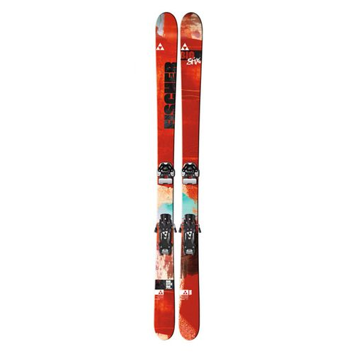 Tablas-De-Ski-Fischer-Big-Stix-100-all-mountain---Fijaciones-A17714