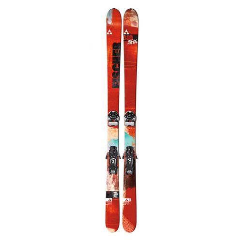 Tablas-De-Ski-Fischer-Big-Stix-100-all-mountain---Fijaciones-A17714