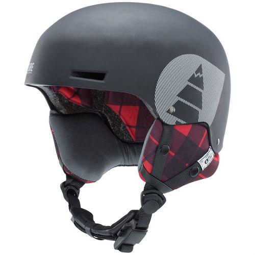 picture-organic-tempo-2-0-helmet-black