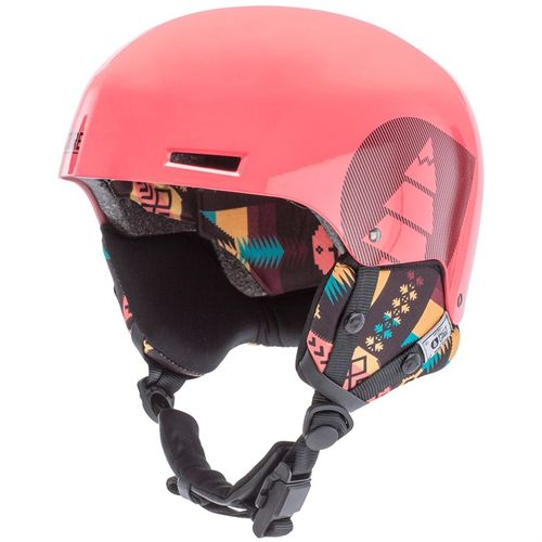 picture-organic-tempo-2-0-helmet-coral