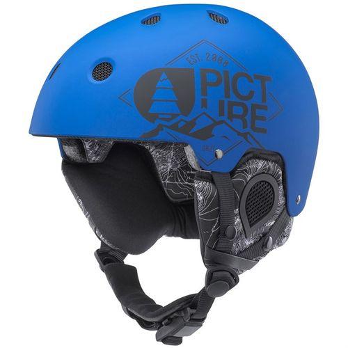 picture-organic-symbol-2-0-helmet-dark-blue