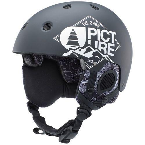 picture-organic-symbol-2-0-helmet-black