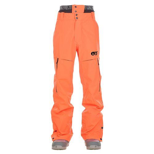 object-pant-orange-1