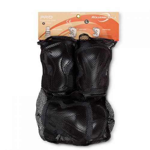 pro_3_pack_06214000091_anthracite_black
