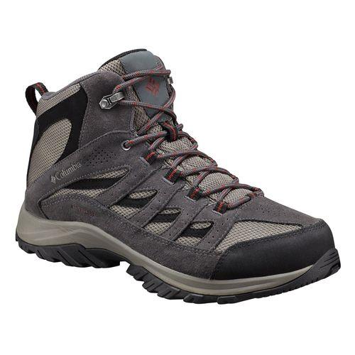 Botas-Columbia-Impermeables-Crestwood-Mind-Quarry-Deep-Rust-Hombre-BM5371-052