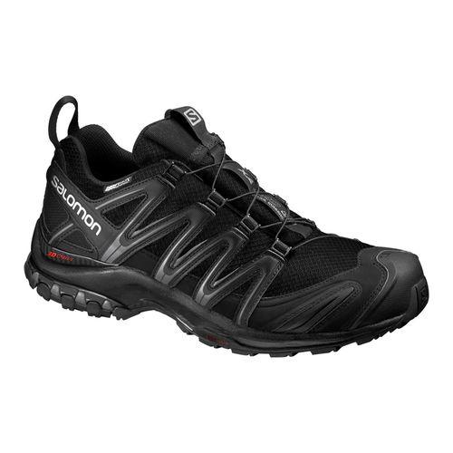 Zapatillas-Salomon-Trail-Running-XA-Pro-3d-GTX-LTD-M-Hombre-393665