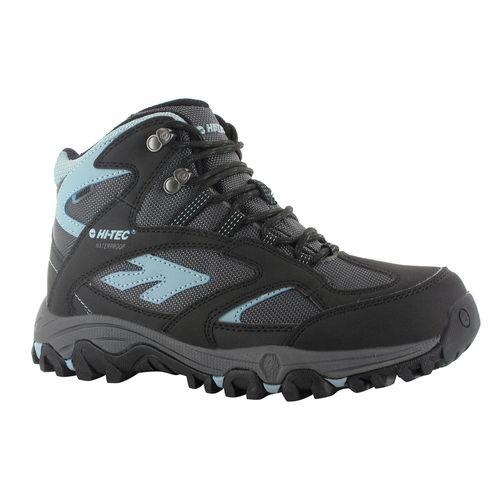 Botas-Hi-Tec-Lima--Sport-Wp-Black-Charcoal-Impermeables-Mujer-5085-021