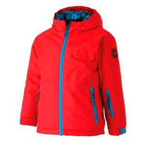 AW15-Boys-Amp-Jacket_Formula-rojo