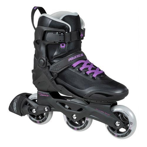 Roller-Fitness-Skates-Powerslide-Phuzion-Radon-90-Mujer-940628