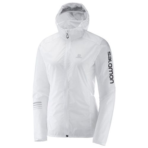 400360-salomon-lightning-wind-hoodie-white-2