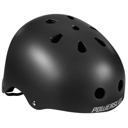 903061_PS_Casco_Allround_Black_view01