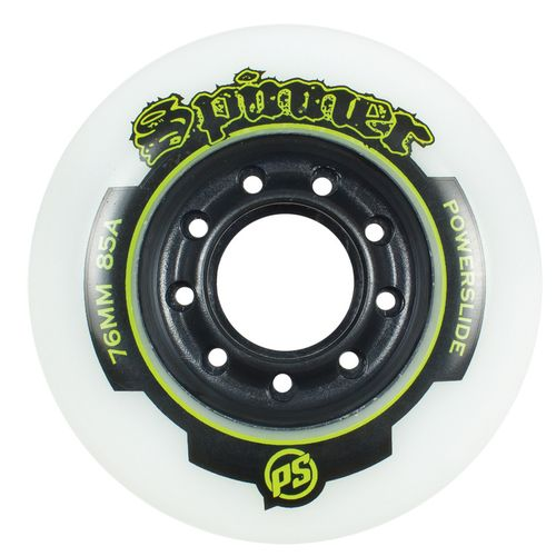 90519576_Powerslide_Spinner_Wheel