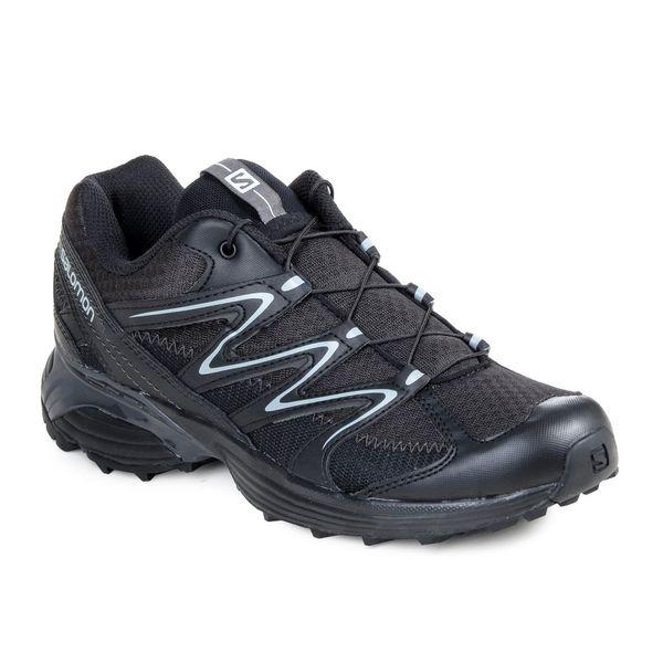 Zapatillas Salomon Xt Weeze 2 Mujer Trail Running - 398881 Phantom ... d0b5596b1b