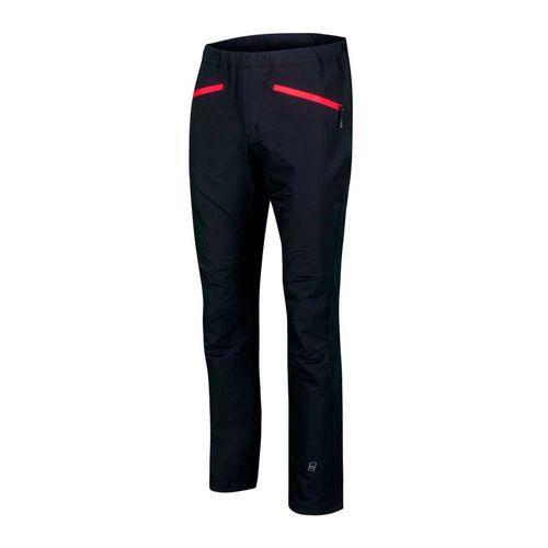 pantalon_crux_1