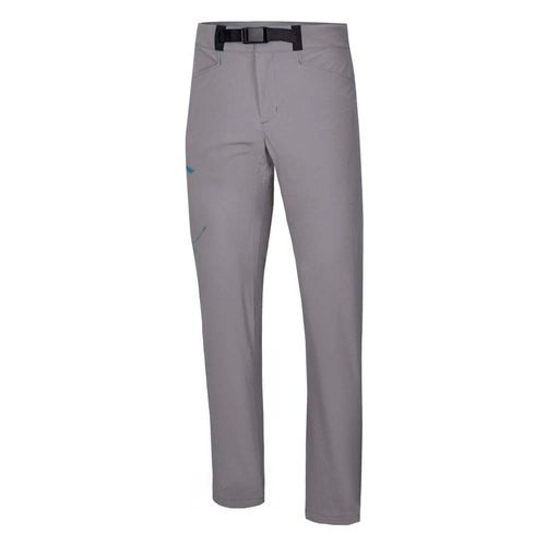 pantalon_congo-gris