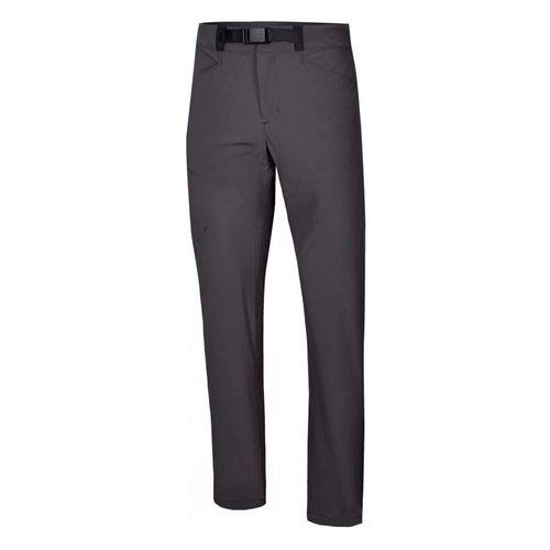 pantalon_congo_topo