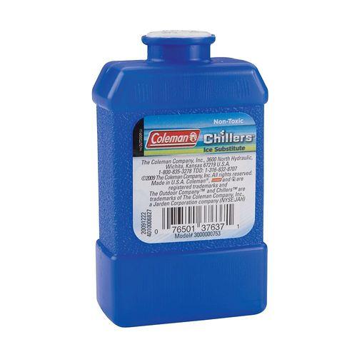 hielo-artificial-marca-coleman-modelo-chillers-sub-small-h-6-D_NQ_NP_741411-MEC20538915225_012016-F