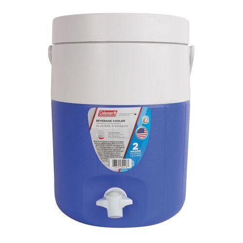 termo-2-galones-poly-lite-azulcolemanm5592a718g-D_NQ_NP_963108-MLM26325783411_112017-F
