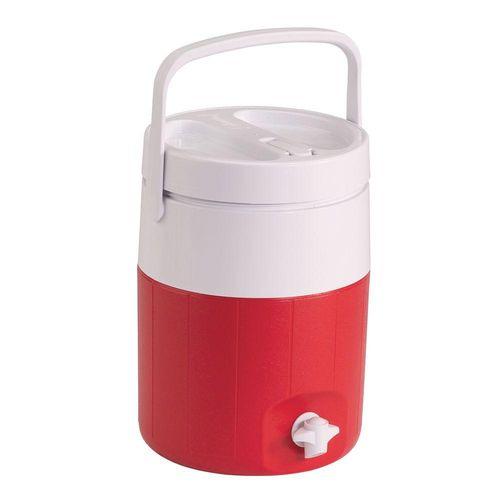 reds-pinks-coleman-beverage-jug-coolers-5592c703g-64_1000