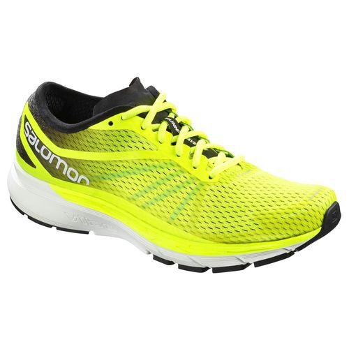 Zapatillas-Running-Salomon-Sonic-RA-PRO-Yellow-Hombre-400138