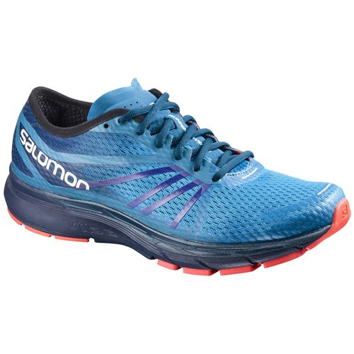 Zapatillas-Running-Salomon-Sonic-Ra-Pro-Yellow-Hombre-Hawaiian-Surf-402436