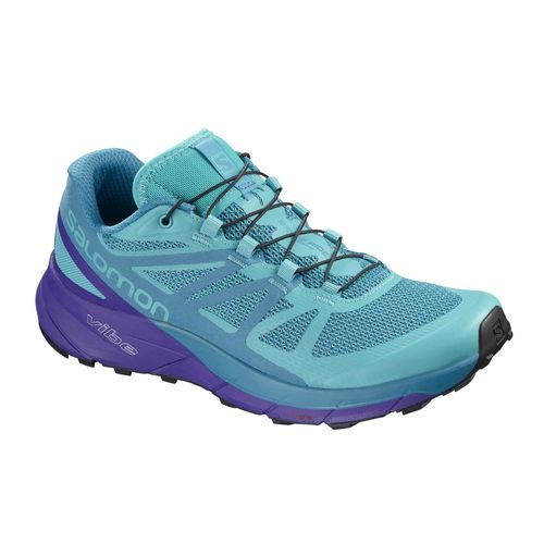 Zapatillas-Running-Salomon-Sense-Ride-W-404864