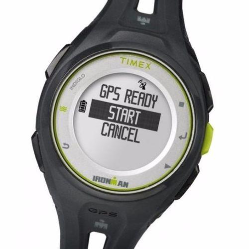reloj-timex-ironman-t5k873-t5k874-t5k875-t5k876-gps-interval_iZ648244369XvZgrandeXpZ1XfZ413146-612917266-1XsZ413146xIM
