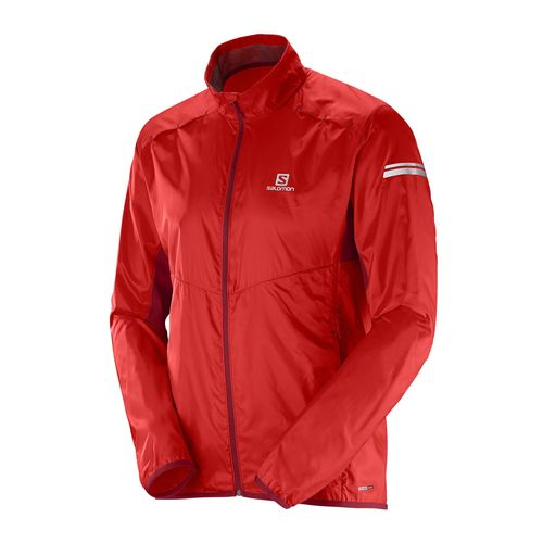 Campera-Rompevientos-Salomon-Agile-Packable-Run-Victory-Red-Hombre
