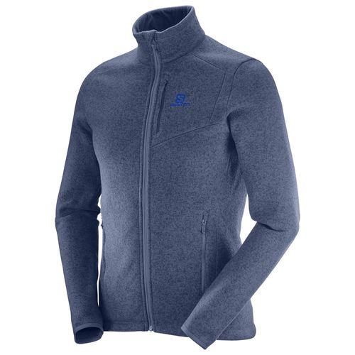 Campera-Salomon-Bise-Dress-Blue-397296