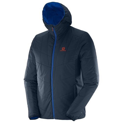 Campera-Salomon-Drifter-Mid-Hoody---Blue-Reversible-382199